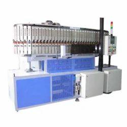 CFL Aging Machine