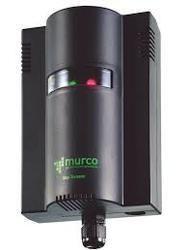 Ammonia Leak Detection in CA Storage