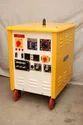 ARC Welding Rectifiers Machine