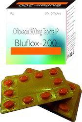 Bluflox-200