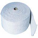 Asbestos Insulation Plate