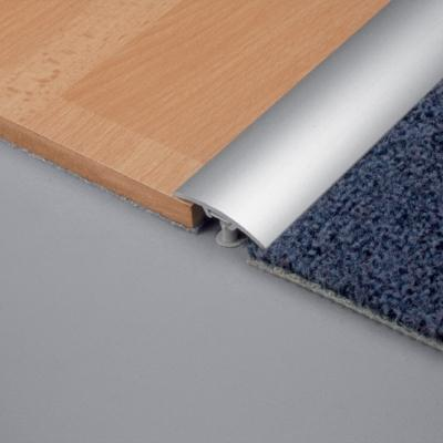 Transition Profile Amp Floor Trims Flexi Profile