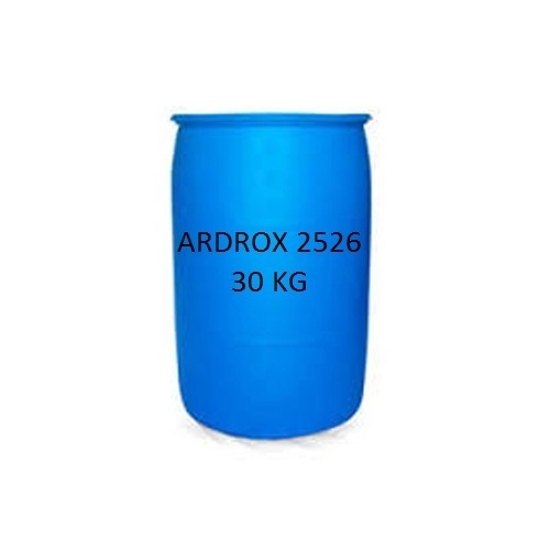 Aviation Grade Paint Stripper Ardrox 2526 Paint Stripper