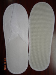 Disposable Foot Wear