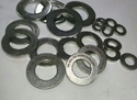 Duplex Stainless Steel Washer