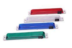 Auto LED Lights Cabinet