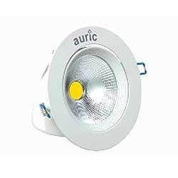 LED COB Zoom Light
