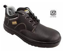 JCB Pro Safety Shoe