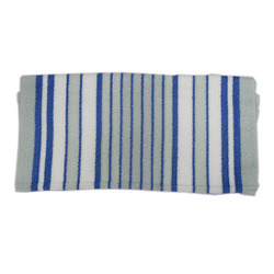 60x120 terry towel