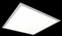 LED Panel Light 30W TO 54W