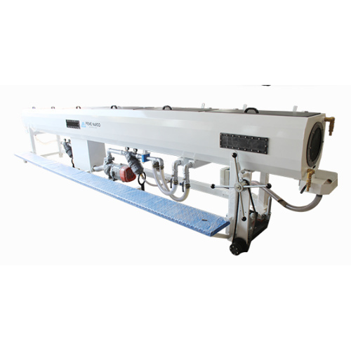 Pipe Cooling Tank & Extension Cooling Tank