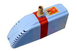 Exotica Desert Cooler Pump Double Filter Bullet