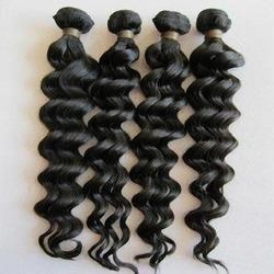 Vietnam Loose Curly Hair