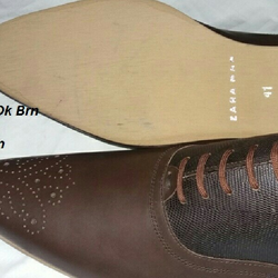 Leather Shoes In Chennai Tamil Nadu Suppliers Dealers