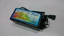 RO Adaptor AC - Flora