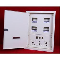 Mcb Distribution Boards In Chennai Tamil Nadu Suppliers