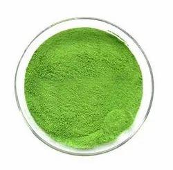 Mix Micronutrient Fertilizer