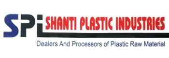 Shanti Plastic Industries