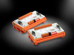 PLC F1-RP2A-0402C1 KINCO