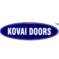 Kovai Doors (Unit Of A. S Fibre Glass Industries)