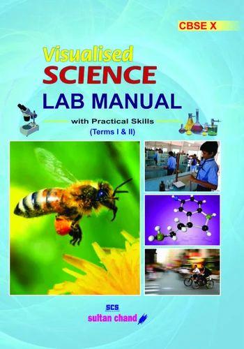 Laboratory Mathematics - US Army Subcourse