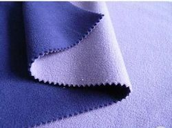 Woven Bonded Fabric