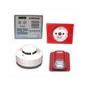 Complete Fire Protection Solution