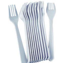 Falooda Spoons 12 pc Set