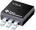 TL780-05CKTER