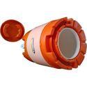 20 Liter Insulated Water Camper