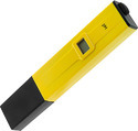 PH Meter Pen Type