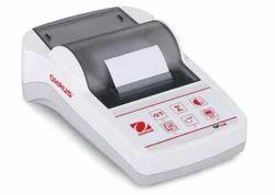 OHAUS Data Printer SF40A