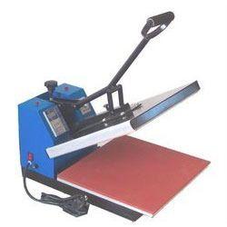 Paper Transfer Machine