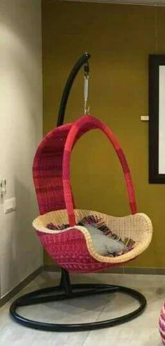 cane swing chair designer swing manufacturer from mumbai