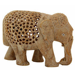 Stone Handicrafts Handicraft Stone Manufacturer From Jaipur