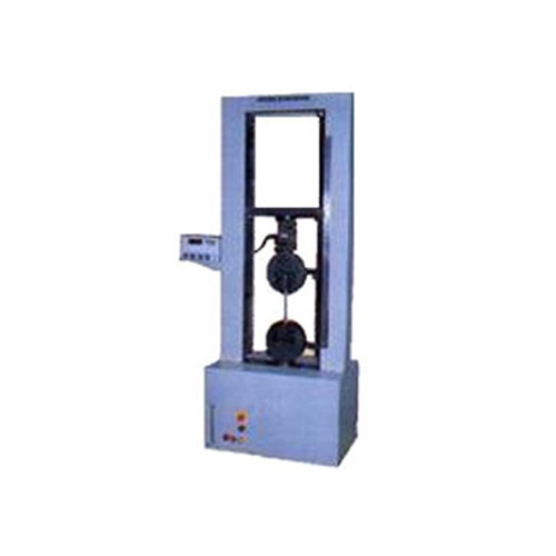 Universal Testing Machine Five Ton