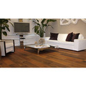 Wooden Floorings
