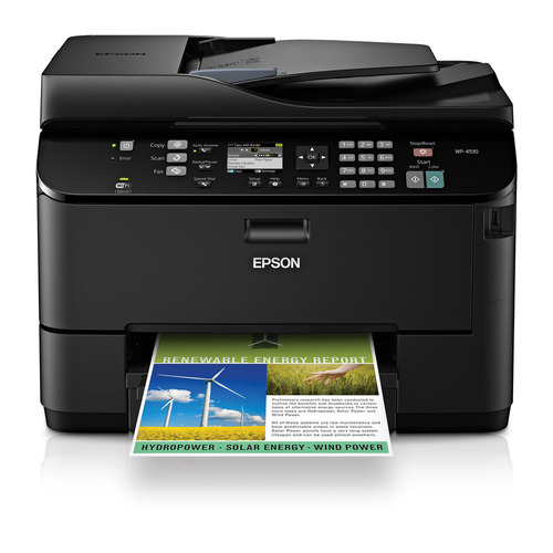 Epson Printers In Lucknow Latest Price Dealers Retailers In Lucknow
