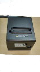 Low Cost Thermal Receipt Printer With 2