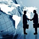 International Recruitment Services