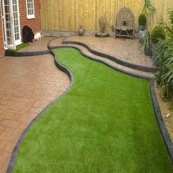 artificial grass turf for indoor