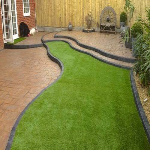 Artificial Grass / Turf for Indoor