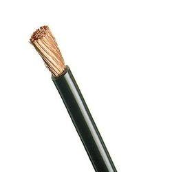 multistrand copper wire