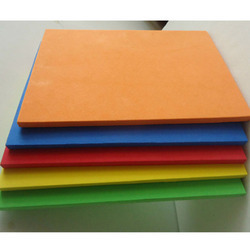Foam Sheet Suppliers Amp Manufacturers In India
