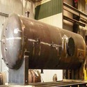 Engineering Design and Fabrication Services