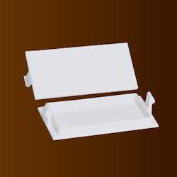 Switch Blank Plate