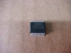 CS5532ASZ / CS5532BSZ Integrated Circuits
