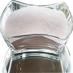 Polycarboxylate Ether Superplasticizer