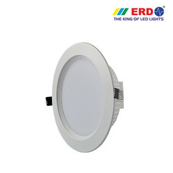 5W LED Round Downlight
