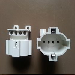 PL Holder 4 Pin